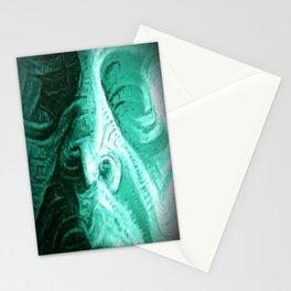 Punchinello Stationery Cards
