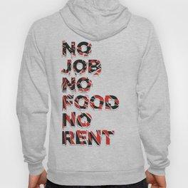 no no no Hoody