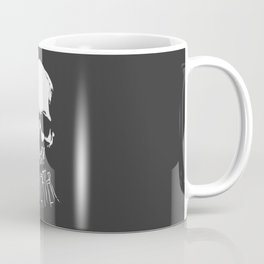 Dream Eater Coffee Mug