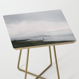Storm Side Table