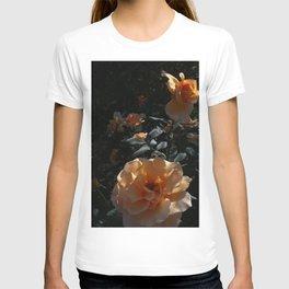 Peaches & Creme T-shirt
