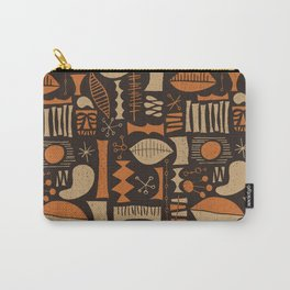 Makura Carry-All Pouch