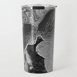 BAW 8 RGG Travel Mug