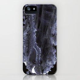 H2O DNA iPhone Case