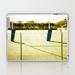 Rugby Laptop & iPad Skin