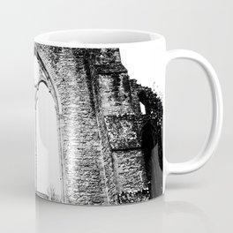 Runis. Coffee Mug