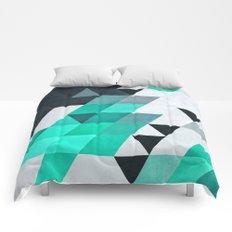 mynt Comforters