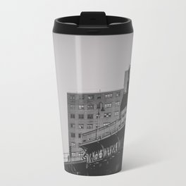 low lights Travel Mug