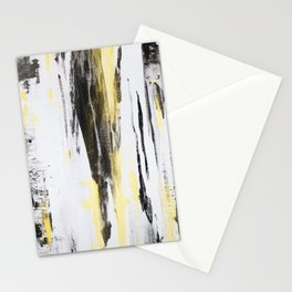 Mythical Birch - 2018 Stationery Cards