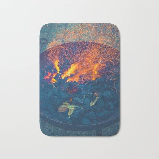 Light My Fire Bath Mat
