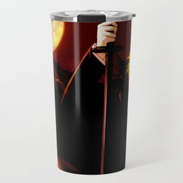 Bleach Travel Mug