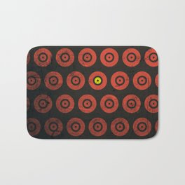 The Big Brother Bath Mat