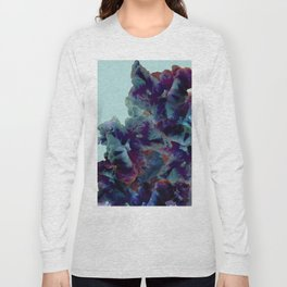 In Motion: I Long Sleeve T-shirt