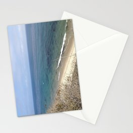 Pax, Pacific Stationery Cards