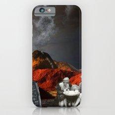smack talk Slim Case iPhone 6s