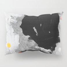 Composition 476 Pillow Sham