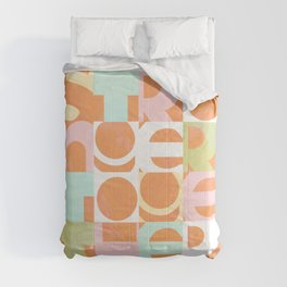 Stronger Together #peachy  Comforters
