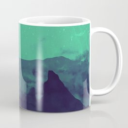 The Star Whisperer Coffee Mug