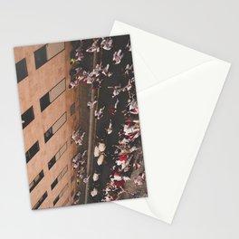 Encierro Stationery Cards