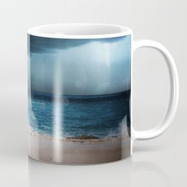 Dark Waters Coffee Mug