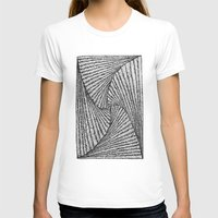 the xx T-shirts featuring XX by Krista Jaworski