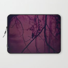 It's Unknown Laptop Sleeve