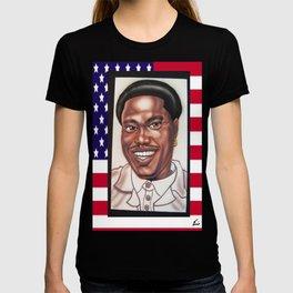 AMACERA T-shirt