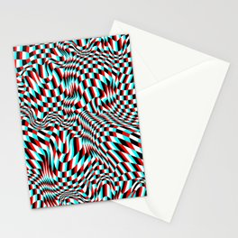 TEZETA Stationery Cards