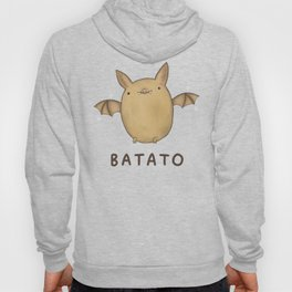 Batato Hoody