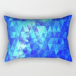 OUTSTANDING Rectangular Pillow