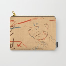 Looking for... Carry-All Pouch