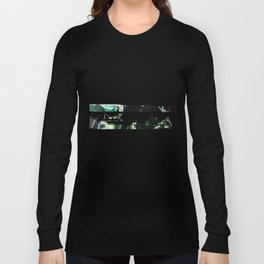 Check Engine Light Long Sleeve T-shirt