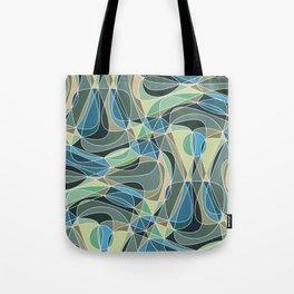 Kites - Spring Tote Bag