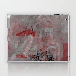 sedimenti 141 Laptop & iPad Skin
