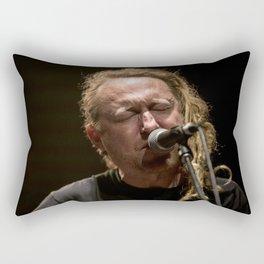 Frenzal Rhomb_01 Rectangular Pillow