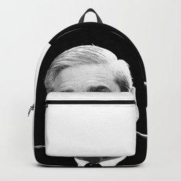 Mueller Backpack