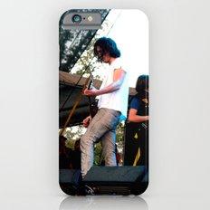 Nick Valensi - The Strokes iPhone 6s Slim Case