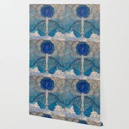 Vishuddha Wallpaper