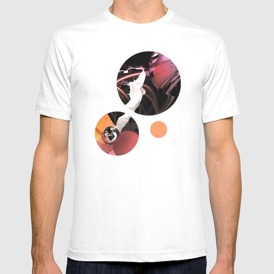 Transference T-shirt