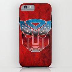 Autobots Tough Case iPhone 6