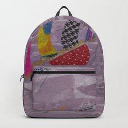Humanitas 5 Backpack