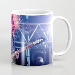 Alison Mosshart (The Kills) - I Coffee Mug