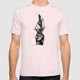 Lipstuck T-shirt