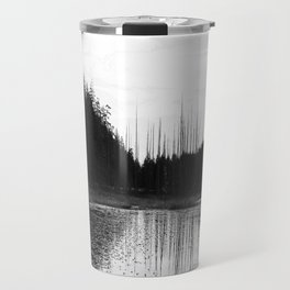 Wet Travel Mug