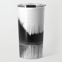 Wet Travel Mug