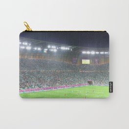 Stadion Energa Gdańsk Carry-All Pouch
