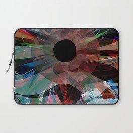 Wind 18 Laptop Sleeve