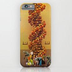 DNA  Slim Case iPhone 6s