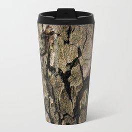 Bark 1 Travel Mug