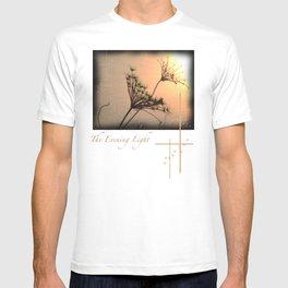The Evening Light T-shirt